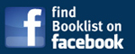Booklist is now on Facebook