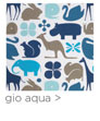 gio aqua