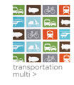 transportation multi